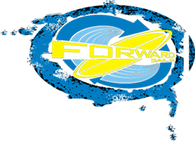 Forward Sails